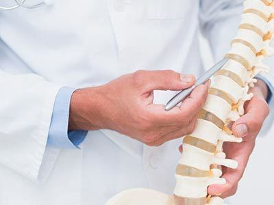 Clues That Your Back Pain Is Suffering From Facet Joint Problems